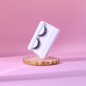 Lavie Lash 3D - Jade