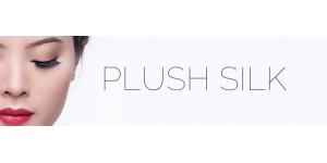 PLUSH SILK LASH
