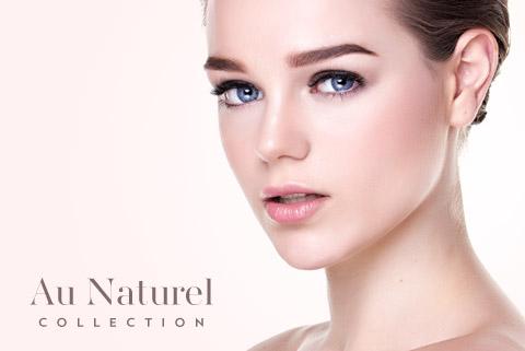Shop Au Naturel